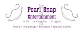 Pearl Snap Entertainment