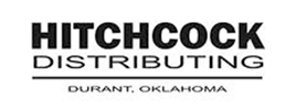 Hitchcock Distributing