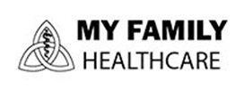 My Family Healthcare
