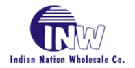 INW Indian Nation Wholesale Co.