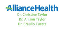 Alliance Health