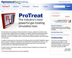 Thumbnail of www.ogtrt.com