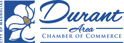 Durant Area Chamber of Commerce