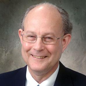Dr. Lawrence C. Minks