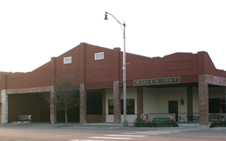 Mickle Law Offices